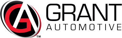 Grant Automotive - Auto Repair Shop In Morrison, CO -303-697-0225